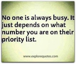 Life-Quote-No-one-Is-Always-Busy