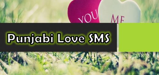 Love Quotes Sms Messages Sayings 2019