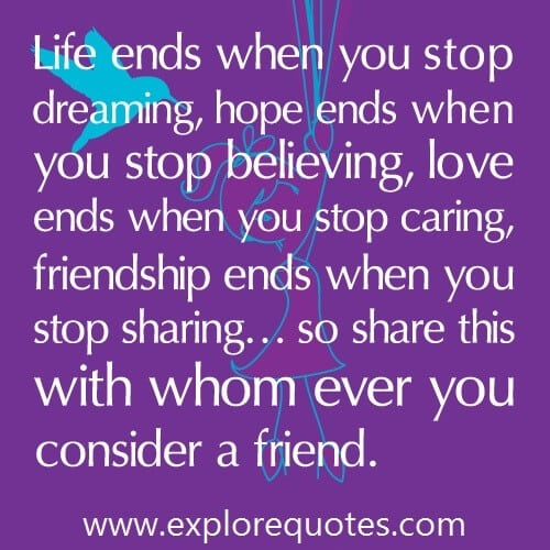 love-sms-friendship-sms-life-quotes-friendship-ends-when-you-stop-sharing