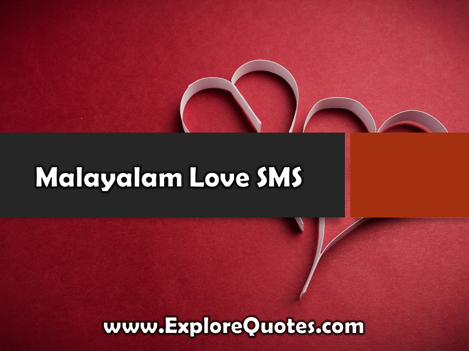 Malayalam in friendship 2021 quotes font ❣️ and best dating ▷ 517